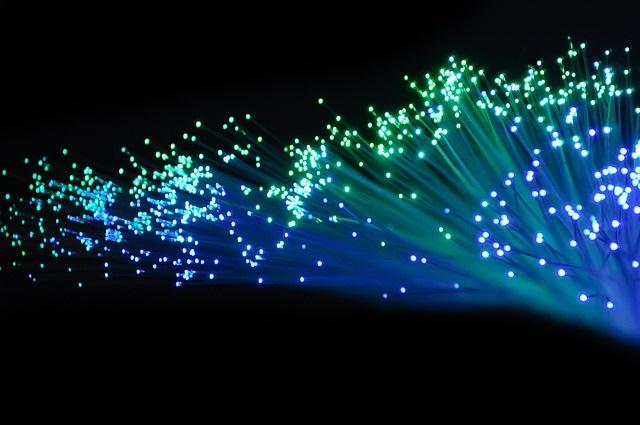 Is glasvezel internet voordelig?