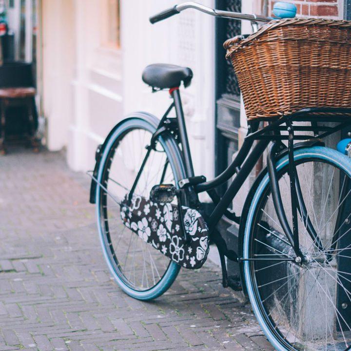 Wat is nou een goede fiets voor jou?