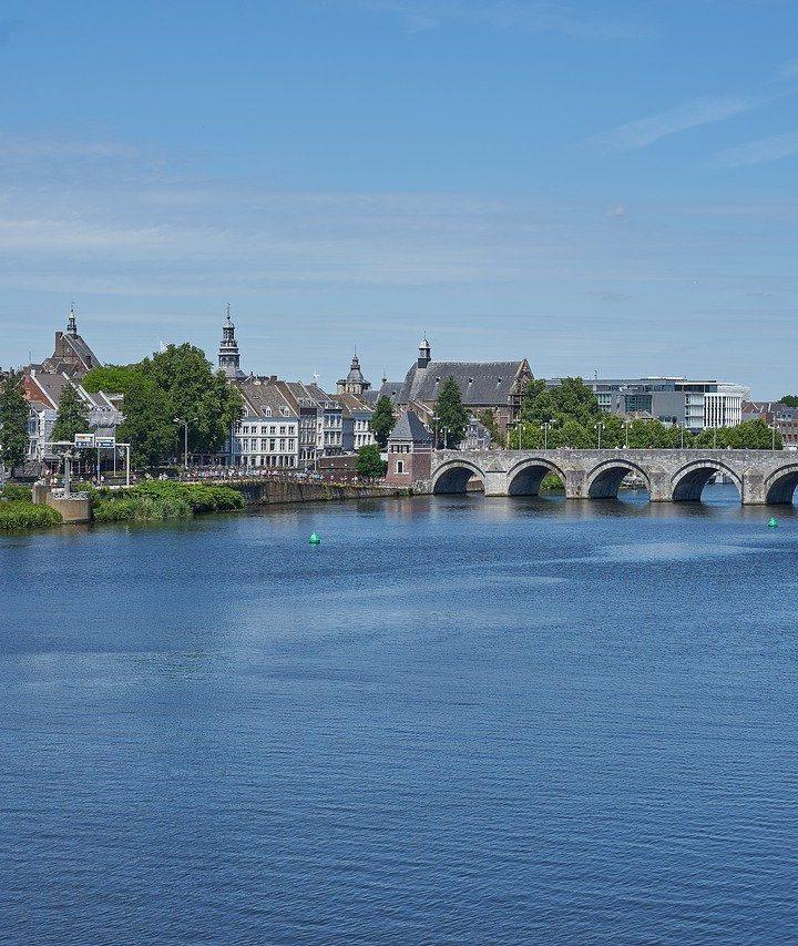 Hotel Maastricht: grijp je voordeel, ga op pad