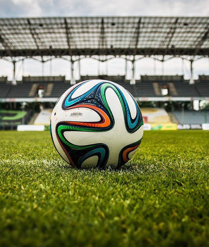 Voetbal wedtips vandaag