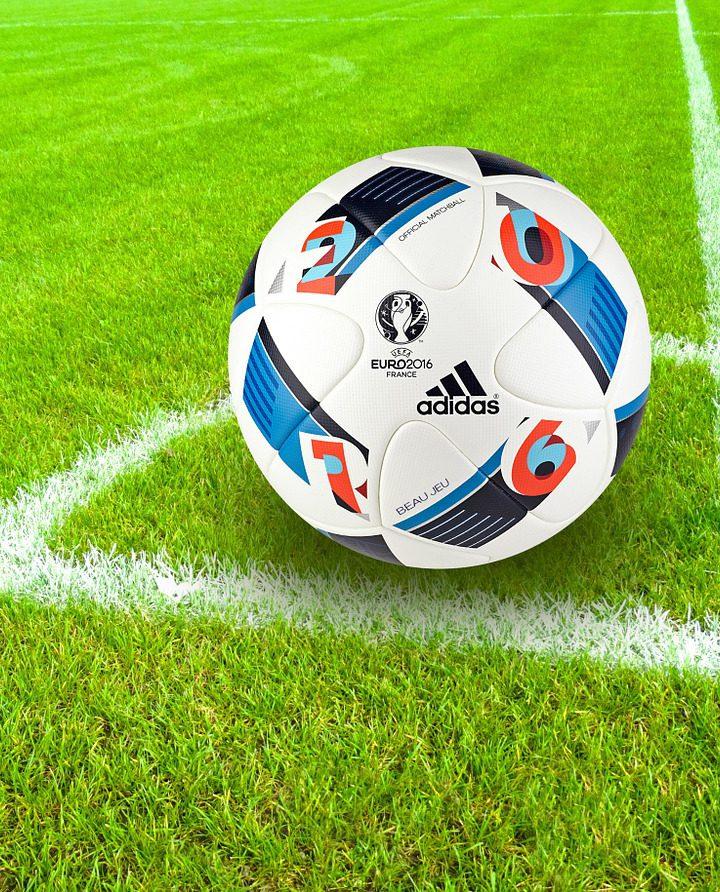 Voetbal wedtips vandaag voor het winnen van weddenschappen